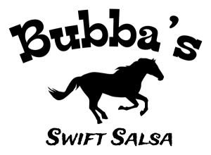 600px